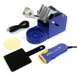 FM2022-05 Conversion kit | HAKKO UK