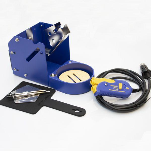 FM2023 Small Tweezer Kit