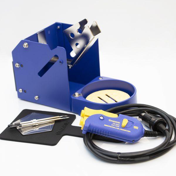 FM2023-06 SMD Mini Hot Tweezer Tool (Conversion Kit)