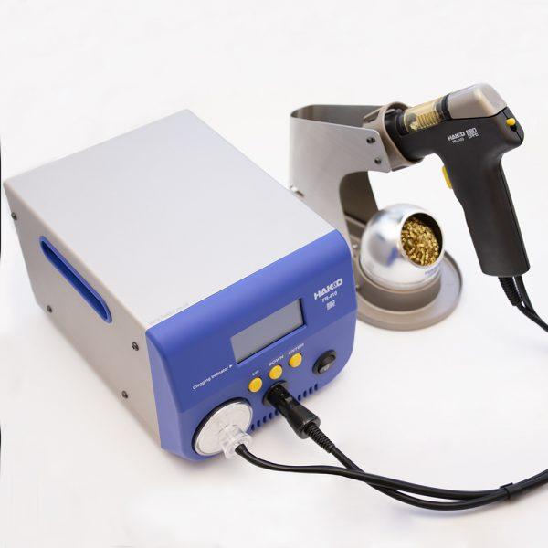 FR-410 Desoldering tool