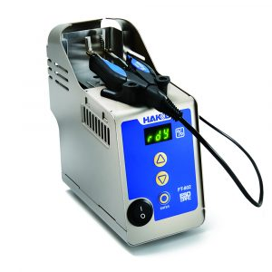 FT-802 Thermal Wire Strippers